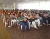 CPT promove palestras fomentando o  conhecimento sobre prevenção de acidentes