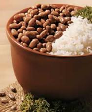 Projeto da Embrapa desenvolve vegetais mais nutritivos