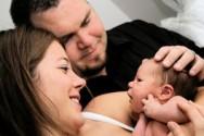 Dicas para o sucesso do aleitamento materno