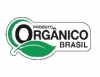 Especial - Superioridade dos alimentos orgânicos é garantida por normas e certificação de qualidade