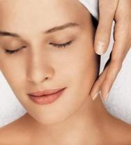 Veja 9 novidades nos tratamentos de beleza