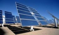 Empresa norte-americana cria placa solar 3D 200% mais eficiente