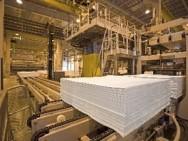 Setor de papel e celulose deve investir R$ 300 milhões em 2012