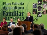 Aprenda Fácil Editora: 2012/2013 PROMETE SAFRA RECORDE