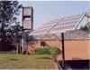 Energia solar poderá ser usada amplamente em residências dentro de cinco anos