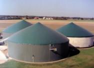 Agronegócio lucra com o reaproveitamento de materiais para a produção de energia
