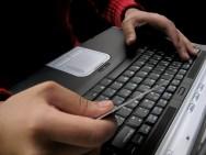 Vendas pela internet devem crescer 20% no Dia dos Pais