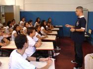 Invista na metodologia de ensino e alcance o aprimoramento de suas aulas