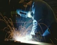 Mercado de trabalho oferece vagas para quem não tem curso superior