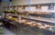 Regiões Norte e Nordeste são as que mais crescem no setor de alimentação