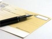 Formas facilitadas de pagamento e serviços diferenciados ajudaram a empresa crescer.