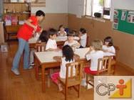 Orientação sexual - tema transversal: a realidade natural e social para crianças de até oito anos de idade