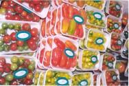 A Higienização dos Alimentos Promove sua Conservação