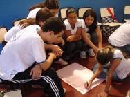 Gestão de sala de aula - funções do docente e do professor gestor