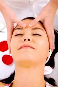 Drenagem linfática pode ser feita durante a gestação