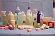 Saiba como fazer um desinfetante ecológico