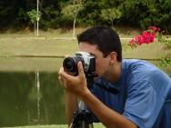 Estúdio: um leque de possibilidades para o fotógrafo