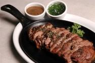 Preço da carne cai por conta do clima