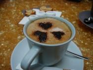 Aprenda a preparar  diferentes receitas de café