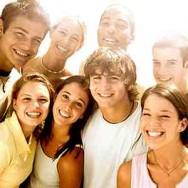 Pesquisa mostra que 56% dos jovens brasileiros querem abrir um negócio