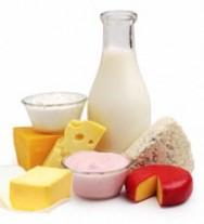 Pesquisa indica que queijo e iogurte ajudam a prevenir diabetes
