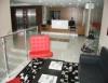 Treinamento de pessoal no setor hoteleiro é sinônimo de bom atendimento