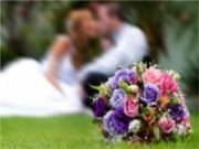 7 maiores erros de uma noiva