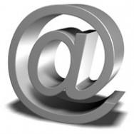 E-mail marketing é a melhor ferramenta para o e-commerce