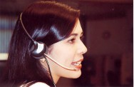 Telemarketing: perfil do operador