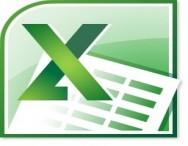 Aprenda a colocar imagem de fundo nas planilhas do Excel