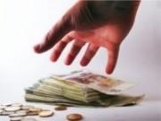 Quem não faz um planejamento financeiro certamente fica sem o dinheiro já no primeiro dia do pagamento do salário.