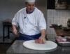 Chef ensina os segredos do bom churrasco