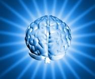 Programação neurolinguística e comportamento