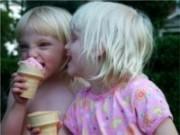 Existem diversas maneiras para atrair clientes para a sua sorveteria e fazer com que ele volte sempre tornando-se um cliente fiel