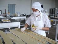 Lucro das pequenas indústrias aumenta quase 10% nos últimos 12 meses