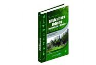 Aprenda Fácil Editora: LANÇAMENTO DO LIVRO SILVICULTURA URBANA