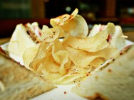 Embrapa lança variedade de batata ideal para o processamento