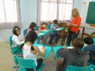 Orientação sexual: a postura do educador