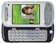 Telefonia móvel é impulsionada por tecnologia 3G