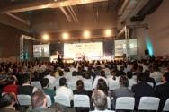 São Paulo recebe maior evento sobre educação financeira do país