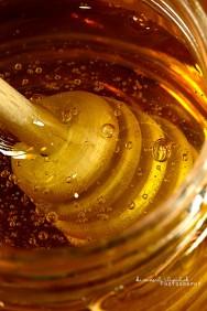 Empresa inova com brindes feitos de mel