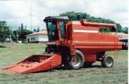 Ministério da Agricultura cria comissão para a agricultura de precisão