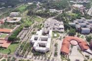 UFMG, a maior universidade do Estado de Minas Gerais