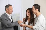 Conhecimentos indispensáveis à profissão de corretor de imóveis