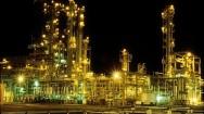 Presidente da Petrobras afirma que etanol é solução para gasolina