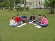LDB - Dos níveis e das modalidades de educação e ensino