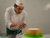 Seja um decorador de bolos e entre para o setor que mais contrata profissionais
