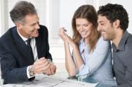 Como corretores de imóveis devem lidar com as expectativas dos clientes