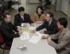 Faça as suas reuniões empresariais serem mais proveitosas