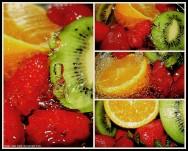 Principais fontes de contaminação na indústria de polpa de frutas